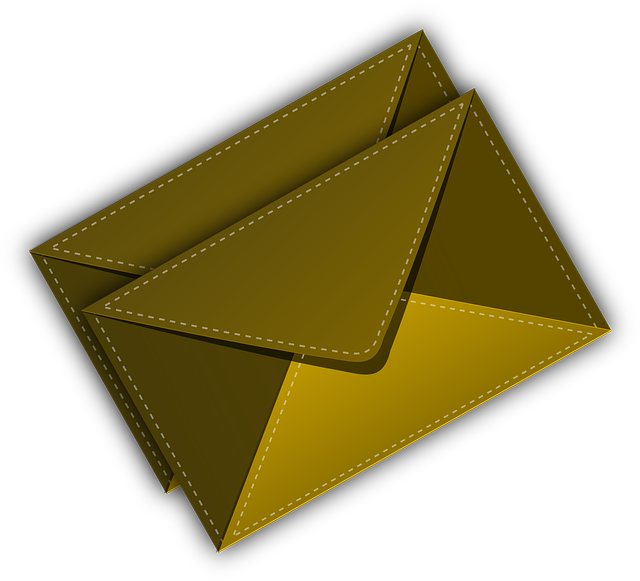 How to Add Email Signature